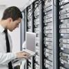 Professioneller Support Service für die technologischen Herausforderungen von heute