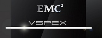 VSPEX Single Support Management
