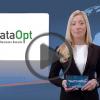 DataOpt GmbH – Ihr Unified Servicepartner im Bereich Server, Storage und IT Infrastruktur